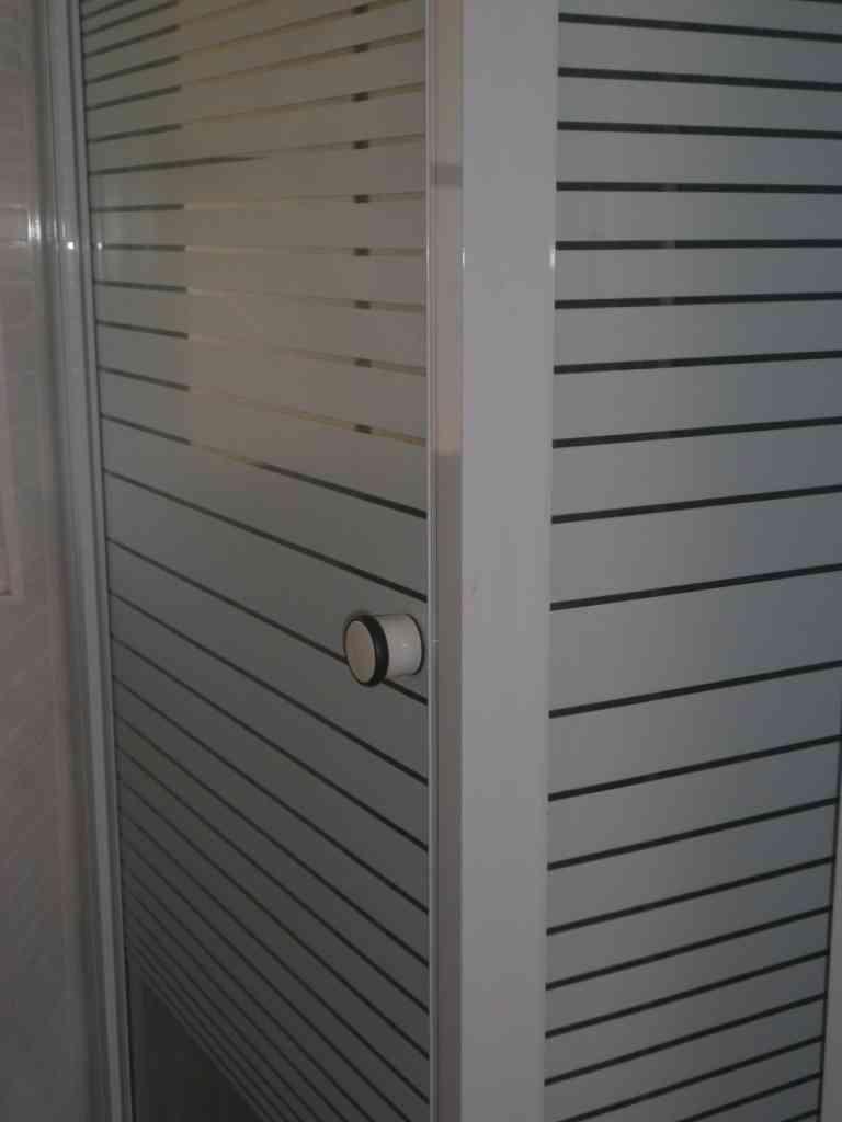 Mobil home rapidum cabine de douche camping le pin parasol saint thib ry - Cabine douche mobil home ...